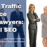 Best Traffic Sources Lawyers - Search Pros